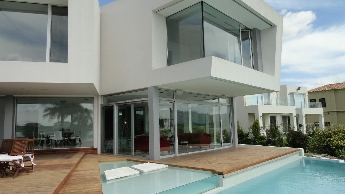 Ventanas en aluminio bogota ventaneria en aluminio for Imagenes de ventanas de aluminio modernas