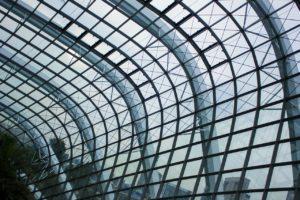 Puertas y ventanas en aluminio bogota